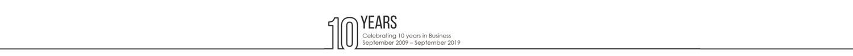 10Y Anniversary Banner 2